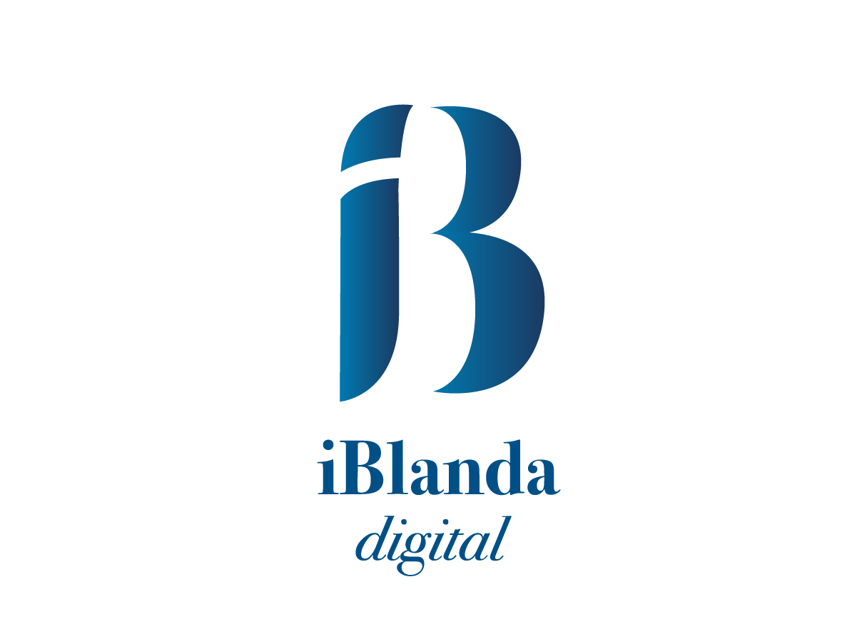 iBlanda Digital